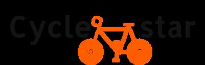 cyclestar.jp